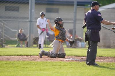 Baseball vs Luers 20210526-0013