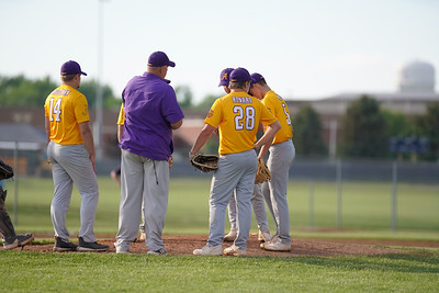 Baseball vs Luers 20210526-0001