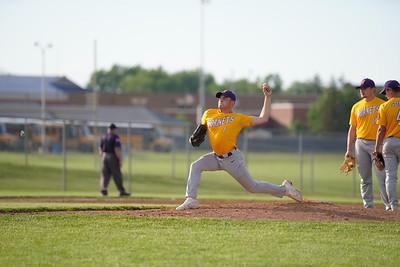 Baseball vs Luers 20210526-0016