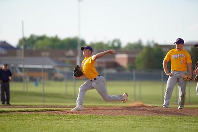 Baseball vs Luers 20210526-0006