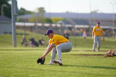 Baseball vs Luers 20210526-0024
