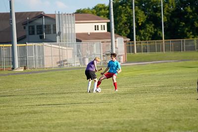 Soccer Practice 20200806-0004