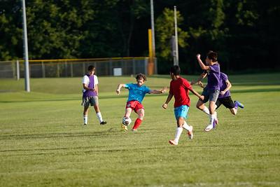 Soccer Practice 20200806-0011