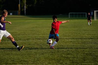 Soccer Practice 20200806-0084
