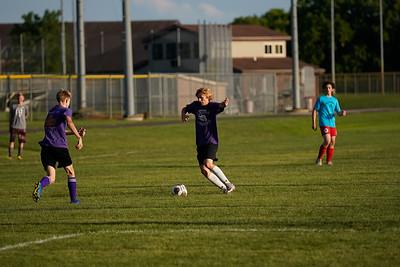 Soccer Practice 20200806-0023