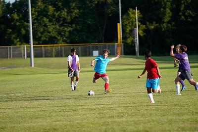 Soccer Practice 20200806-0009