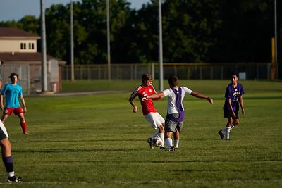 Soccer Practice 20200806-0017
