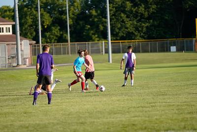 Soccer Practice 20200806-0007
