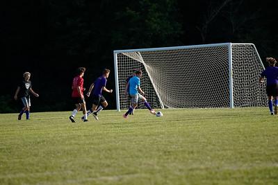 Soccer Practice 20200806-0039