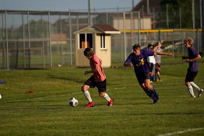 Soccer Practice 20200806-0067