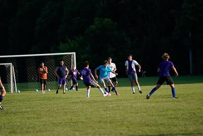 Soccer Practice 20200806-0055