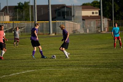 Soccer Practice 20200806-0026
