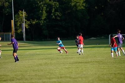Soccer Practice 20200806-0042