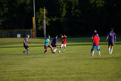 Soccer Practice 20200806-0049