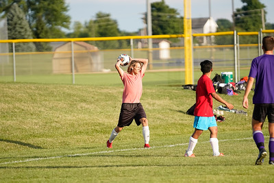 Soccer Practice 20200806-0013