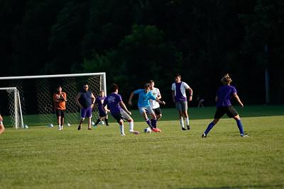 Soccer Practice 20200806-0054