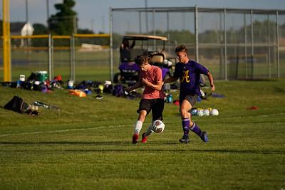 Soccer Practice 20200806-0073