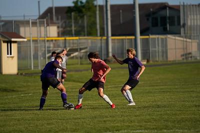 Soccer Practice 20200806-0064