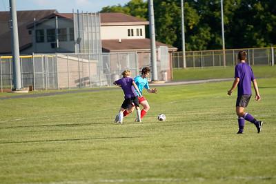 Soccer Practice 20200806-0005