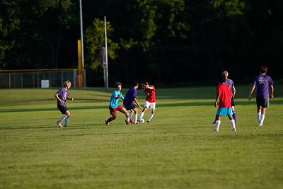 Soccer Practice 20200806-0050