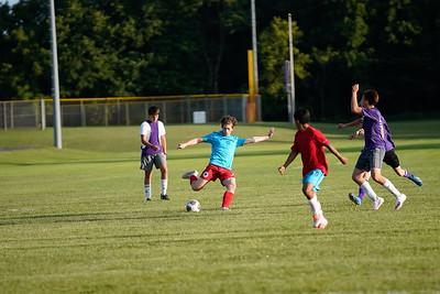 Soccer Practice 20200806-0010