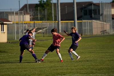 Soccer Practice 20200806-0063