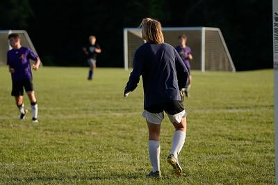 Soccer Practice 20200806-0080