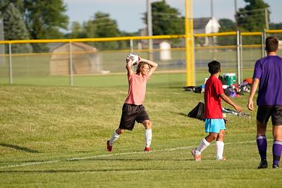 Soccer Practice 20200806-0014