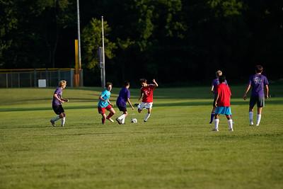 Soccer Practice 20200806-0048