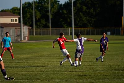 Soccer Practice 20200806-0016