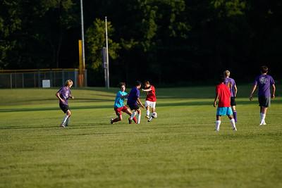 Soccer Practice 20200806-0051