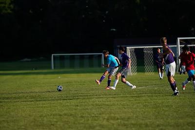 Soccer Practice 20200806-0059