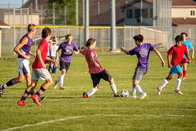 Soccer Practice 20200806-0002