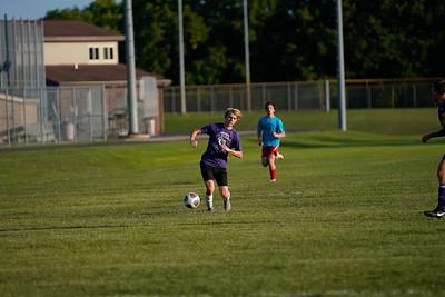 Soccer Practice 20200806-0061