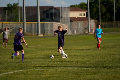 Soccer Practice 20200806-0024
