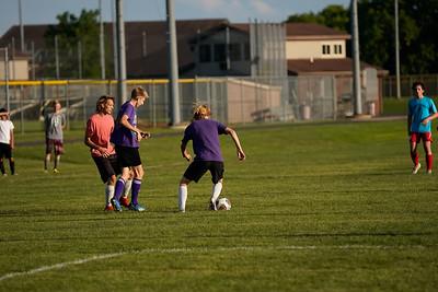 Soccer Practice 20200806-0027