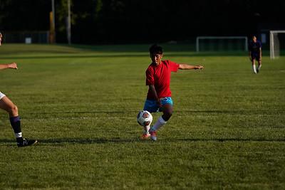 Soccer Practice 20200806-0083