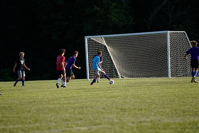 Soccer Practice 20200806-0038