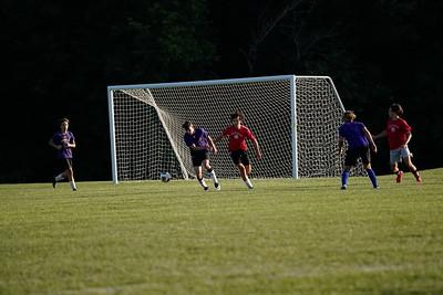 Soccer Practice 20200806-0036