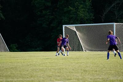 Soccer Practice 20200806-0034