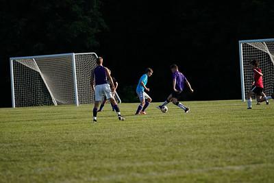 Soccer Practice 20200806-0037
