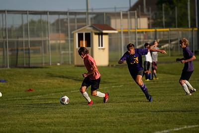Soccer Practice 20200806-0068