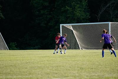 Soccer Practice 20200806-0035