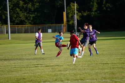 Soccer Practice 20200806-0012