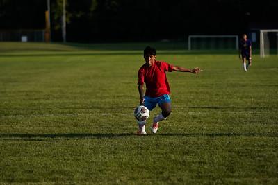 Soccer Practice 20200806-0082