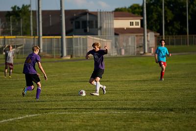 Soccer Practice 20200806-0025