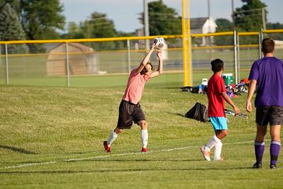 Soccer Practice 20200806-0015