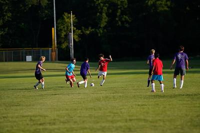 Soccer Practice 20200806-0047