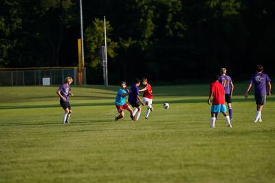 Soccer Practice 20200806-0052