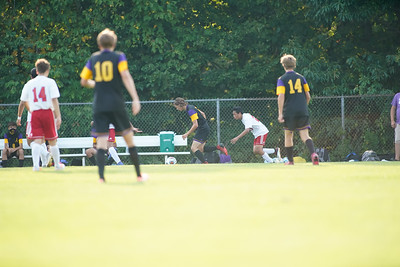 BSoccer vs WN 20200826-0012